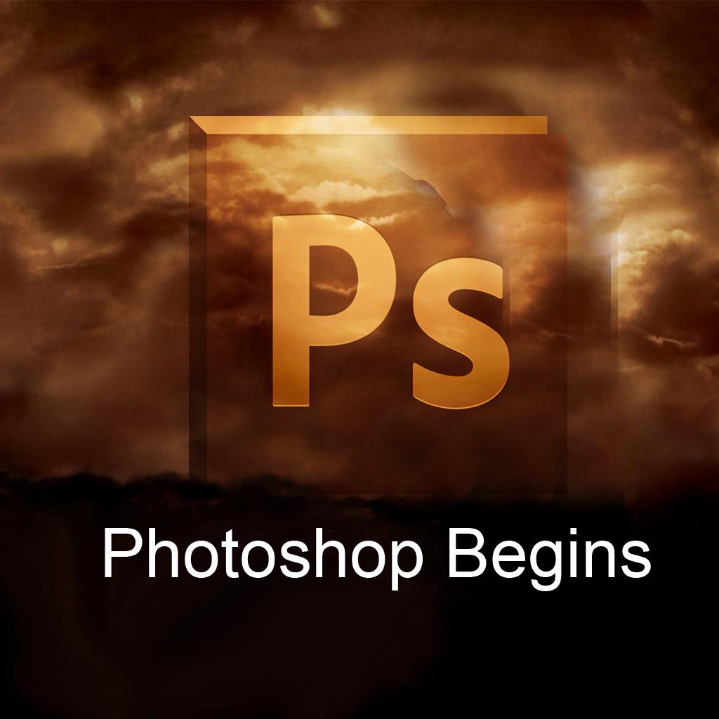 ps-begins
