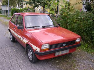 ford-fiesta-old