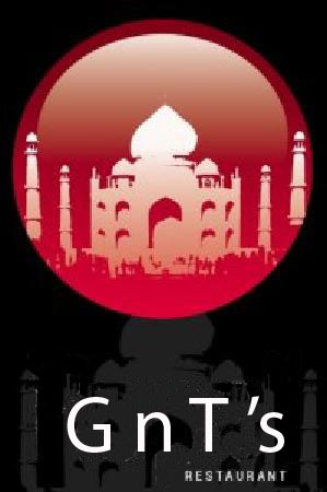 GnT's-Logo
