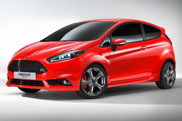 new-ford-fiesta-st-confirmed-for-geneva-43037_1