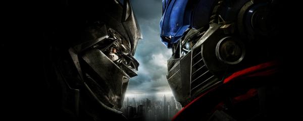 optimus prime megatron transformers 2