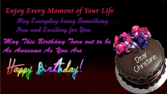 happy-birthday-christine