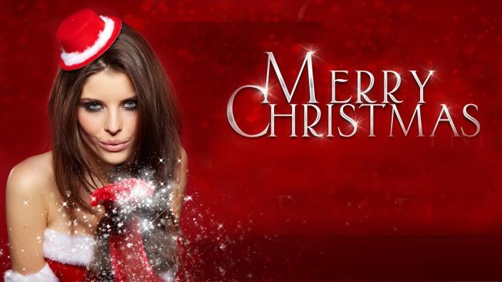 merry-christmas-babe