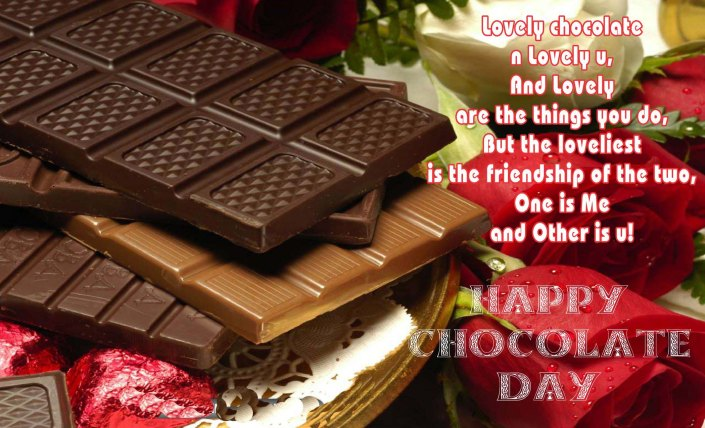 9-Feb-2013-Happy-Chocolate-Day-Greetings-Images-Pictures-Wallpapers-16