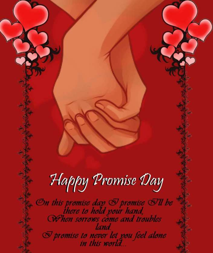 Happy-Promise-Day-Latest-Full-HD-Wallpaper