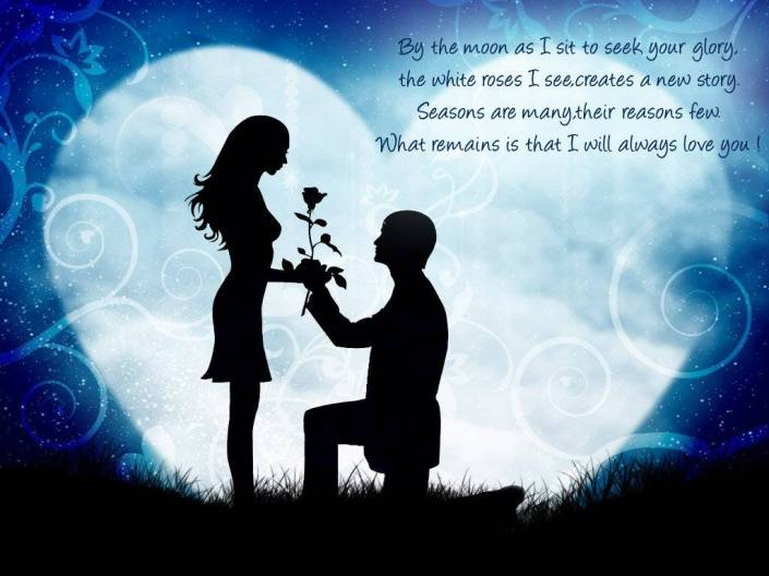 Happy-Propose-Day-2013-Images