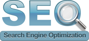 Search Engine Optmiziation