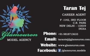 glamouron-model-agency_02