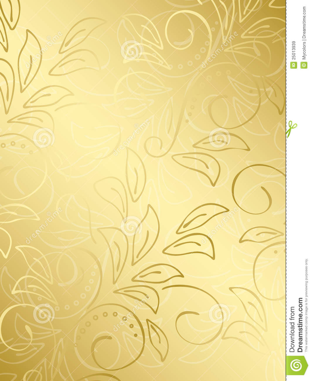 Golden Design Wallpaper : Golden gradient ? design playground